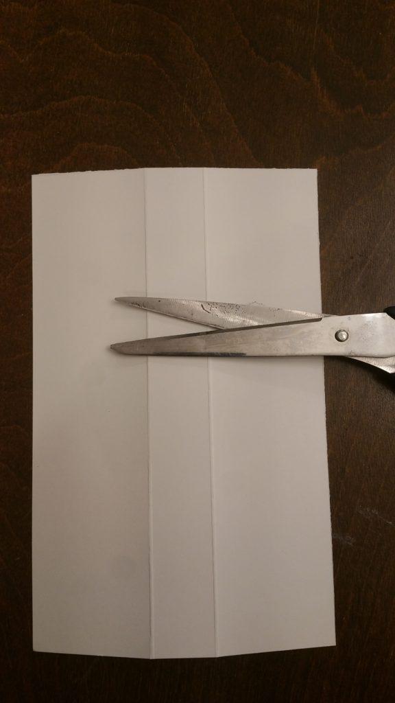 binding for brag book